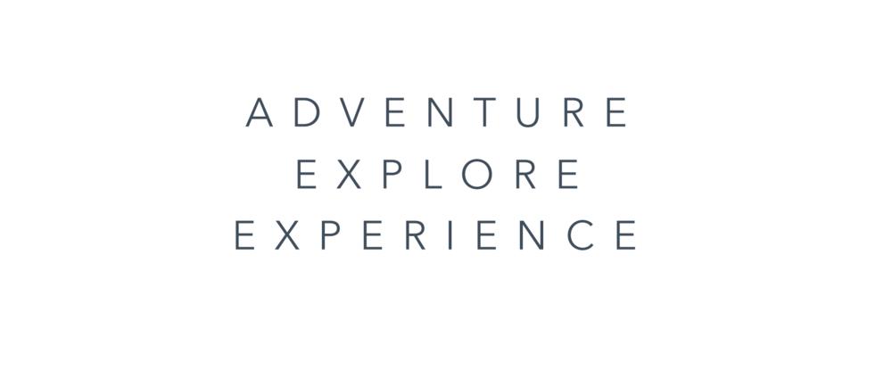 adventureexploreexperience.png