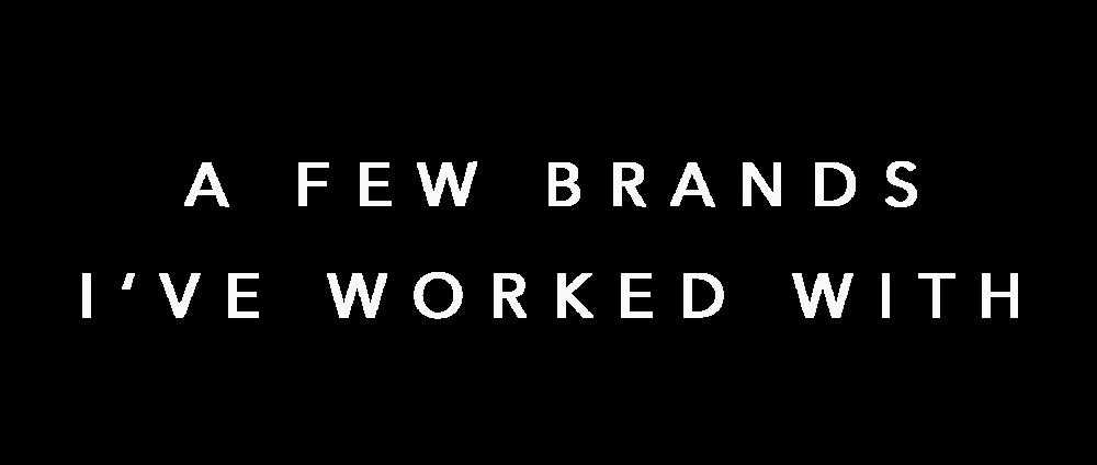 brandsiveworkedw.png