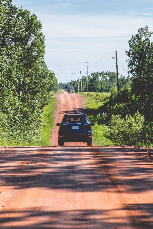 fordecosport-7.jpg