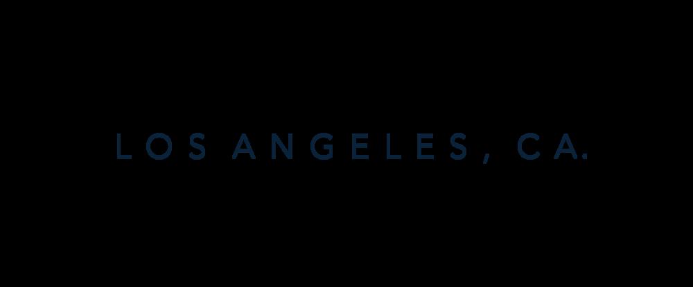 los angeles web title.png