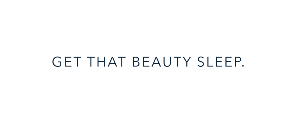 beautysleep.png