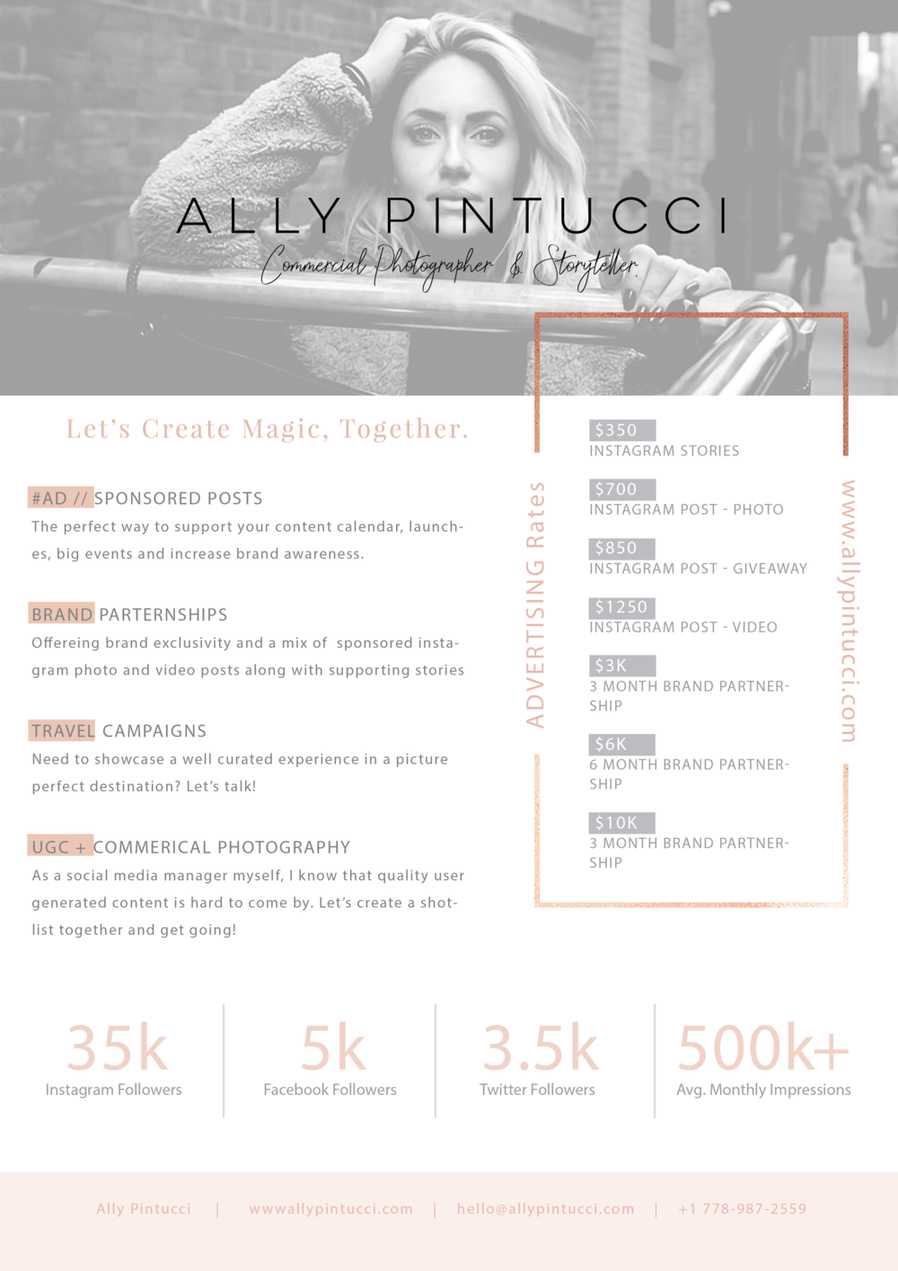 AllyPintucci - Rate Card 2019.png