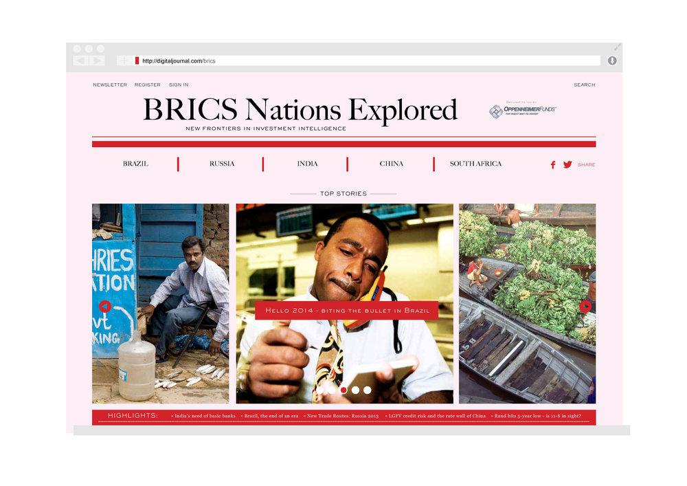 BRICS_Page_2.jpg