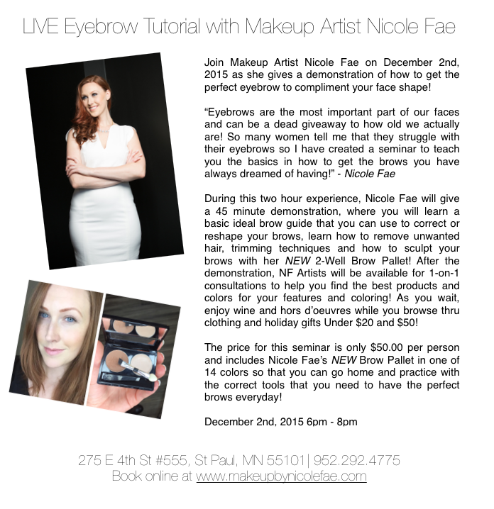 makeup lessons artists salon