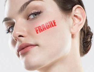sensitive-skin.jpg