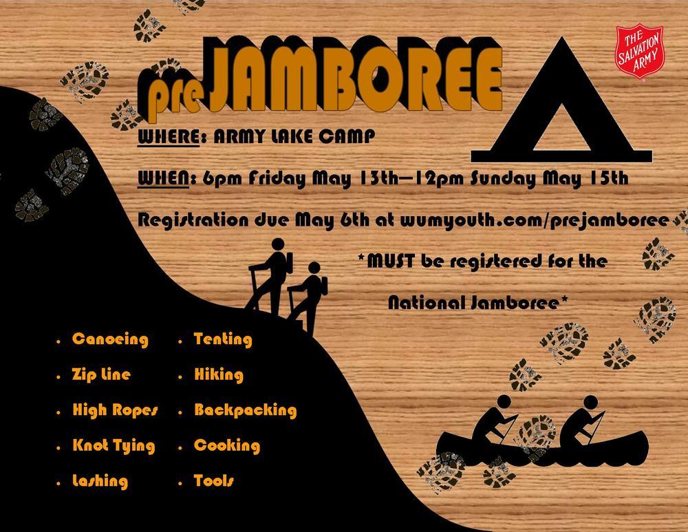 Pre-Jamboree Poster.jpg