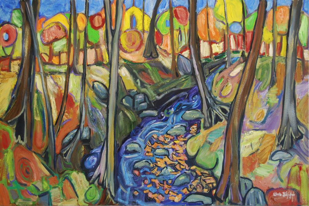 Old Woods of Novia Scotia 1.jpg