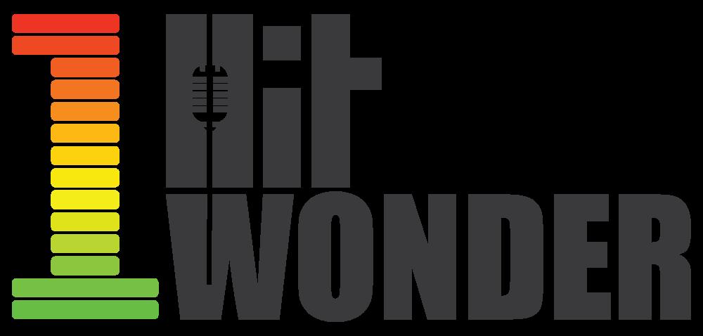 1HitWonder-Fringe Logo.png