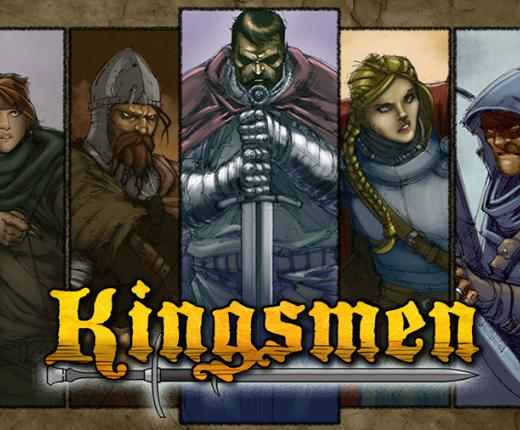 kingsmen.png