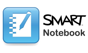 smart_notebook_logo.jpg