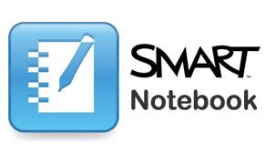 smart_notebook_logo.jpg