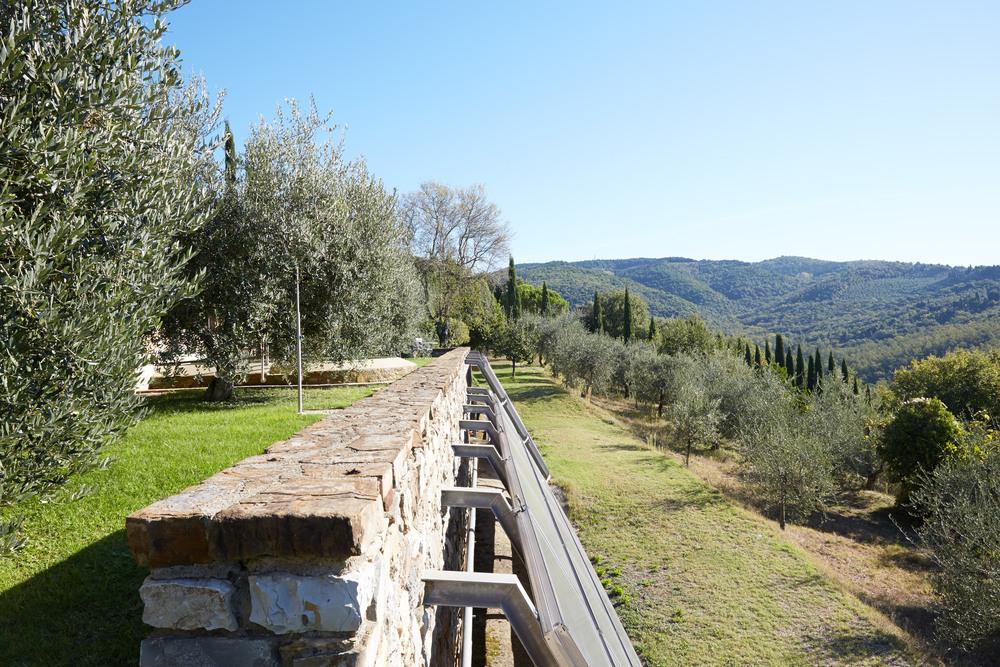 Casetta2405.jpg