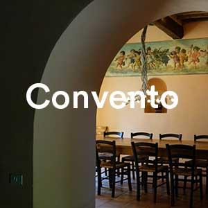 Raum Convento Bis 25 Personen