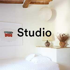 Zimmer Studio 1 Person