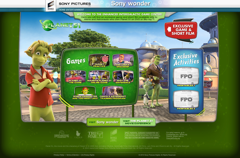 planet51_dvdsite_ad_games_8.jpg