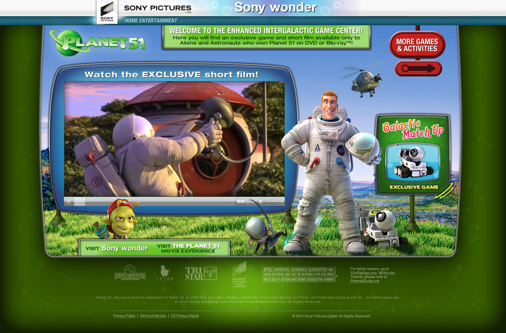 planet51_dvdsite_ad_exclusive_4.jpg