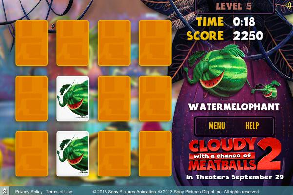 Cloudy2_matchgame_12cards.jpg
