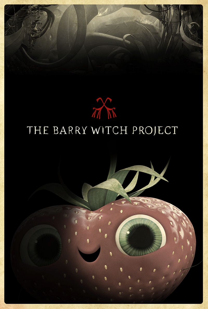 BarryWitch_poster.jpg