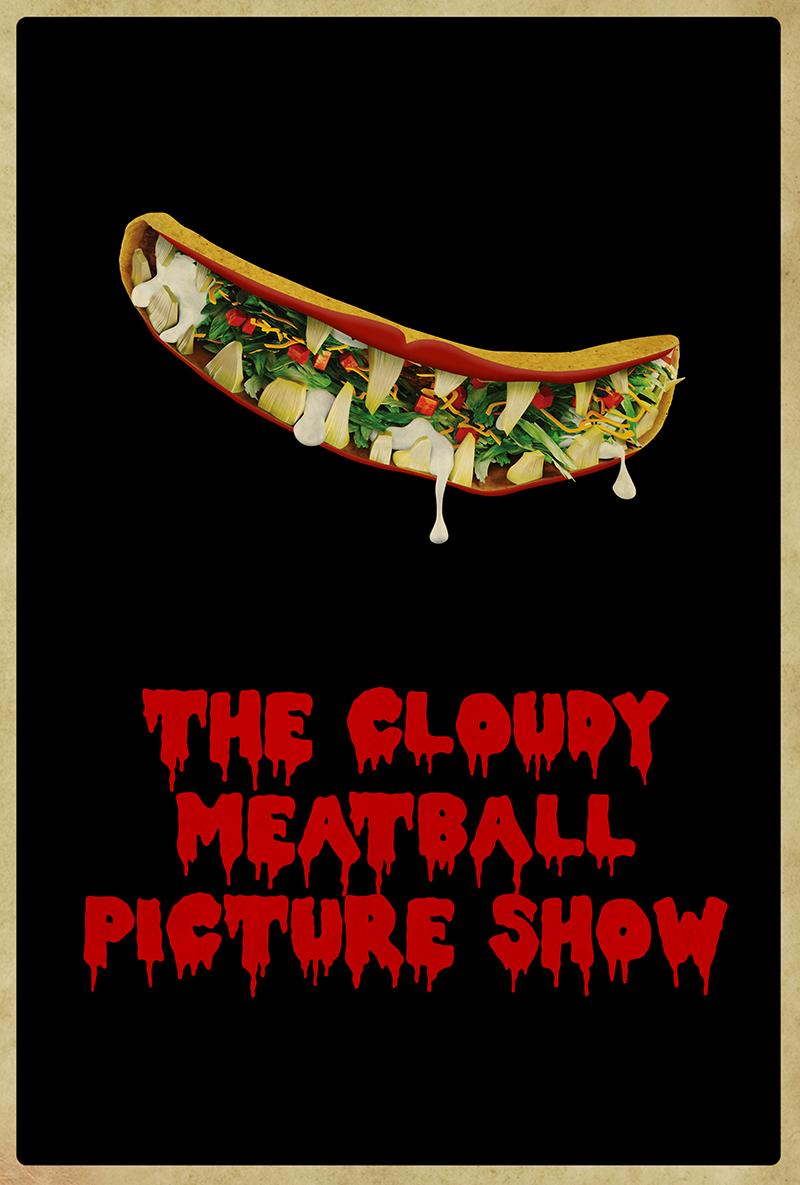 RockyMeatball_poster.jpg