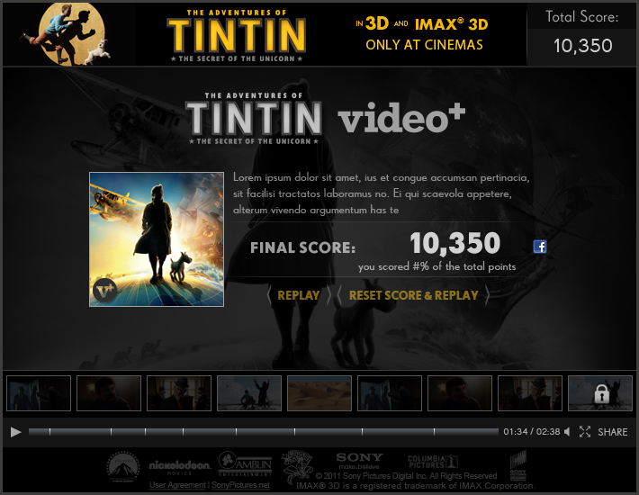 tintin_videoplus_results_ad_4.jpg