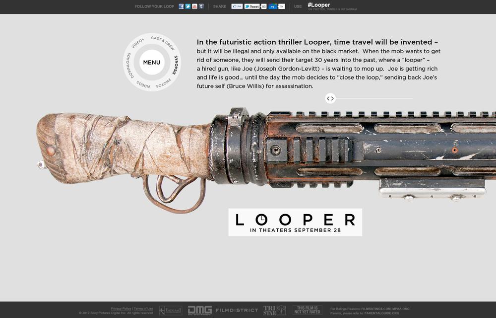 looper_epk_syn1_ad_1.jpg
