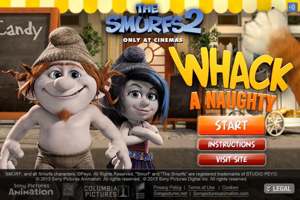 smurfs2_WhackNaughty_net_home_1_ad.jpg
