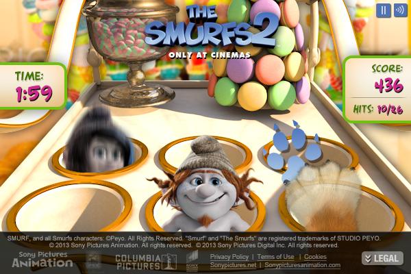 smurfs2_WhackNaughty_net_game_1_ad.jpg