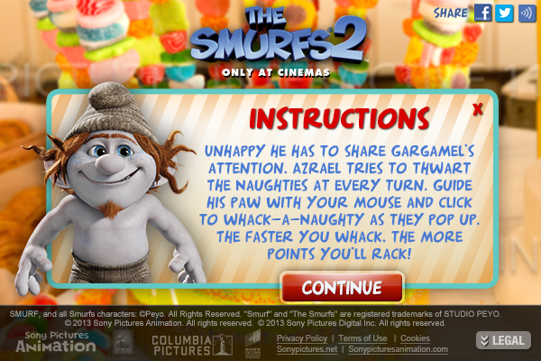smurfs2_WhackNaughty_net_instructions_1_ad.jpg