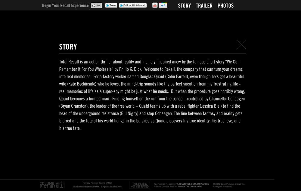 TotalRecall_epk_story.jpg