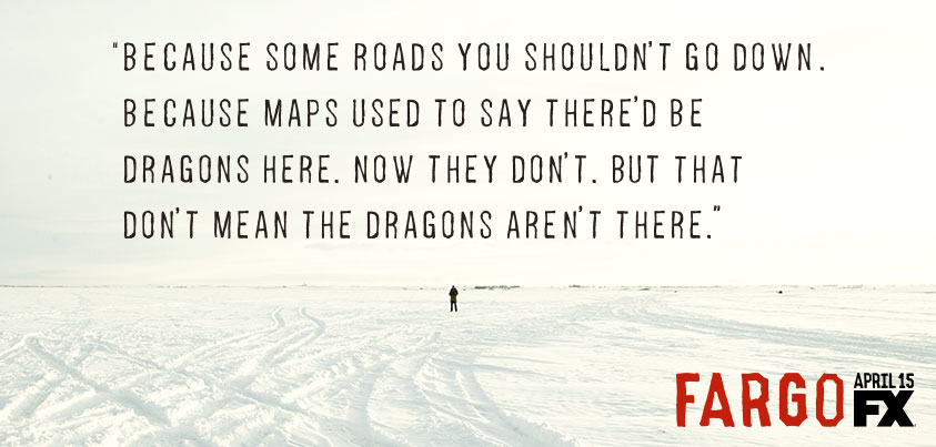 Fargo_quotecard_843x403_dragons_2.jpg
