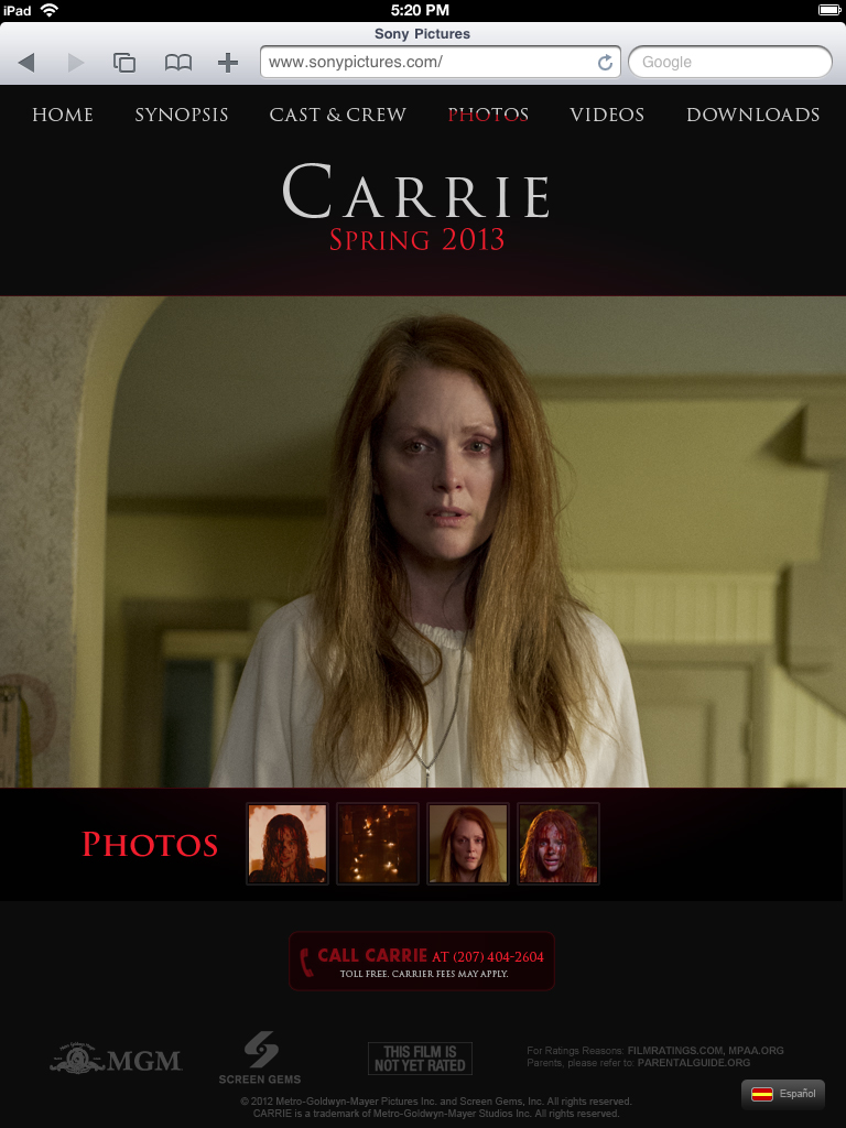 carrie_tablet_vert_2c_photos_ad.jpg