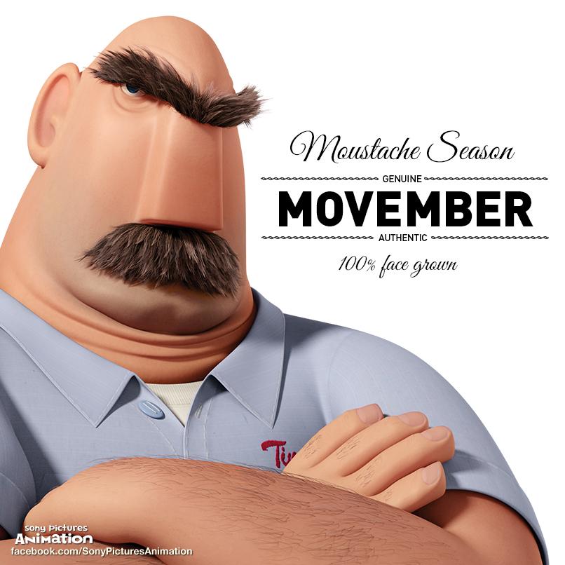SPA_movember.jpg
