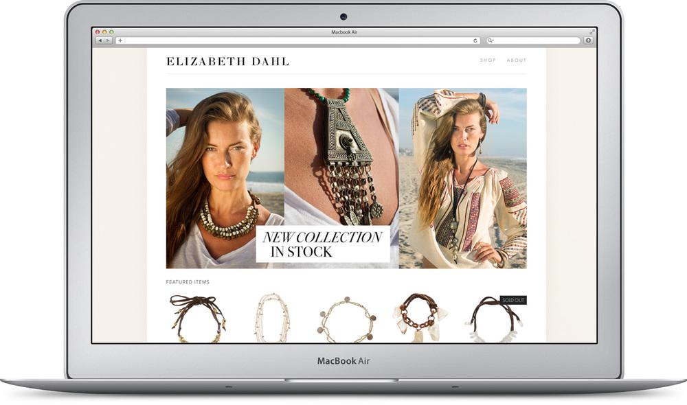 Elizabeth_site_laptop.jpg