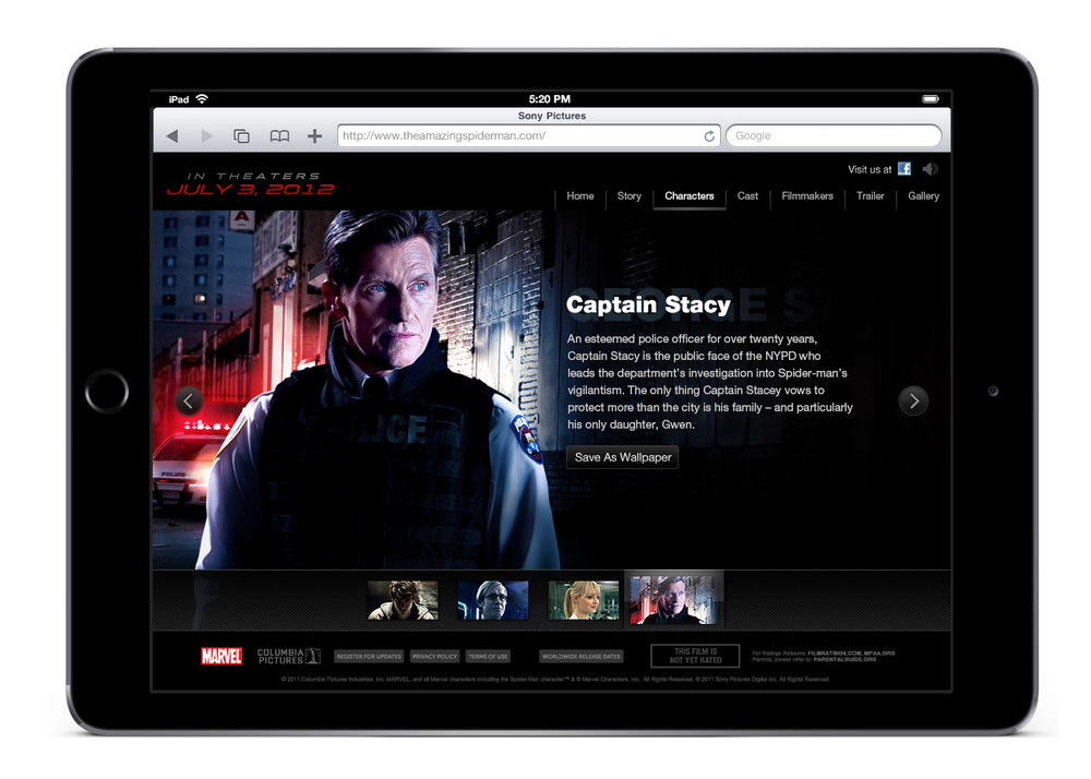 sm_iPad_cap.jpg