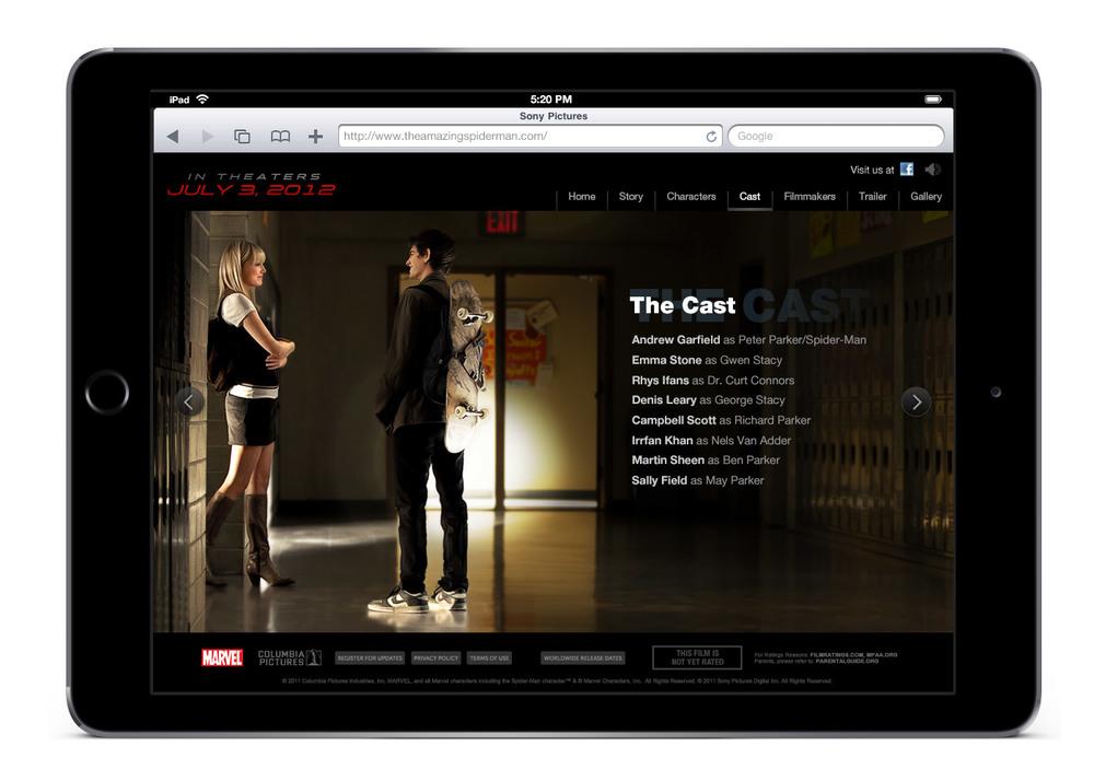 sm_iPad_cast.jpg