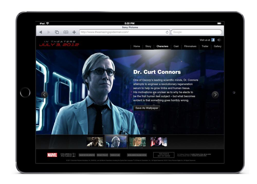 sm_iPad_curt.jpg