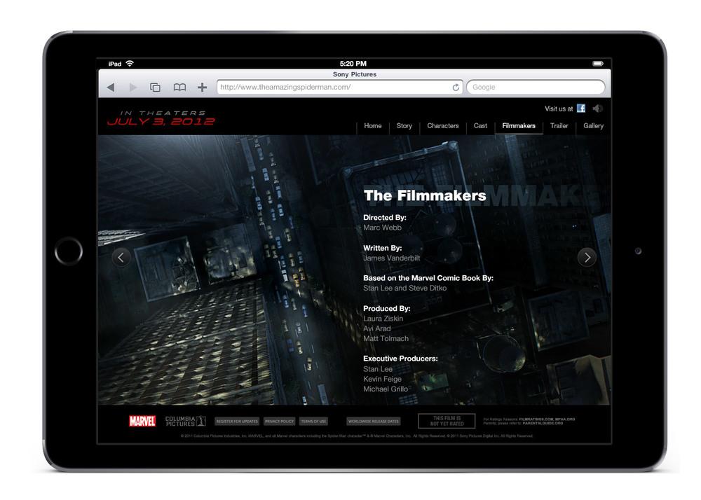 sm_iPad_film.jpg