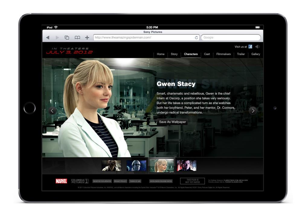 sm_iPad_gwen.jpg