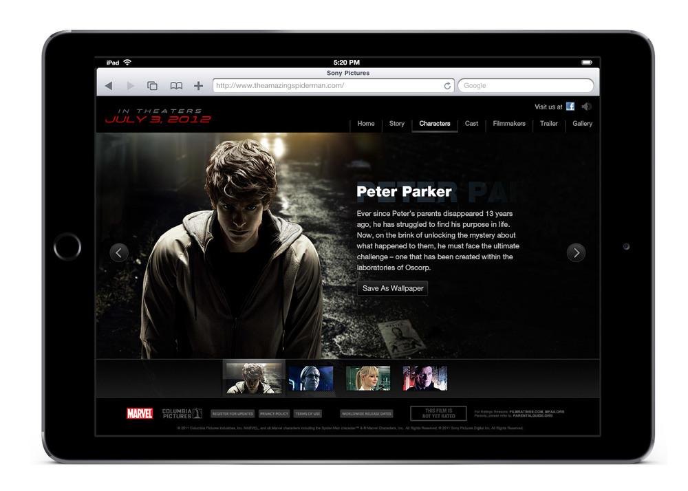 sm_iPad_peter.jpg