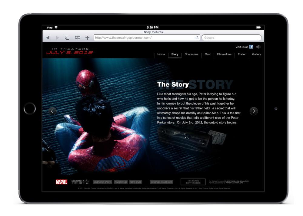 sm_iPad_story.jpg