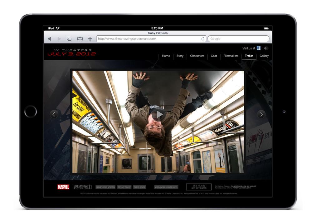 sm_iPad_trailer.jpg