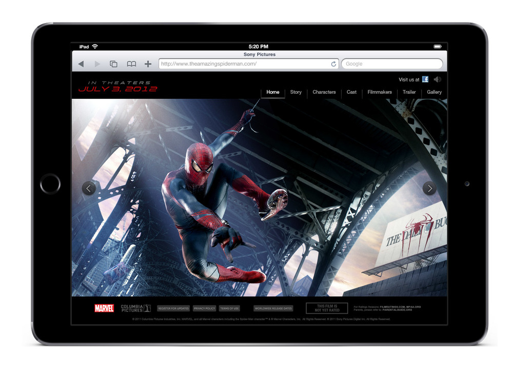 sm_iPad_home.jpg