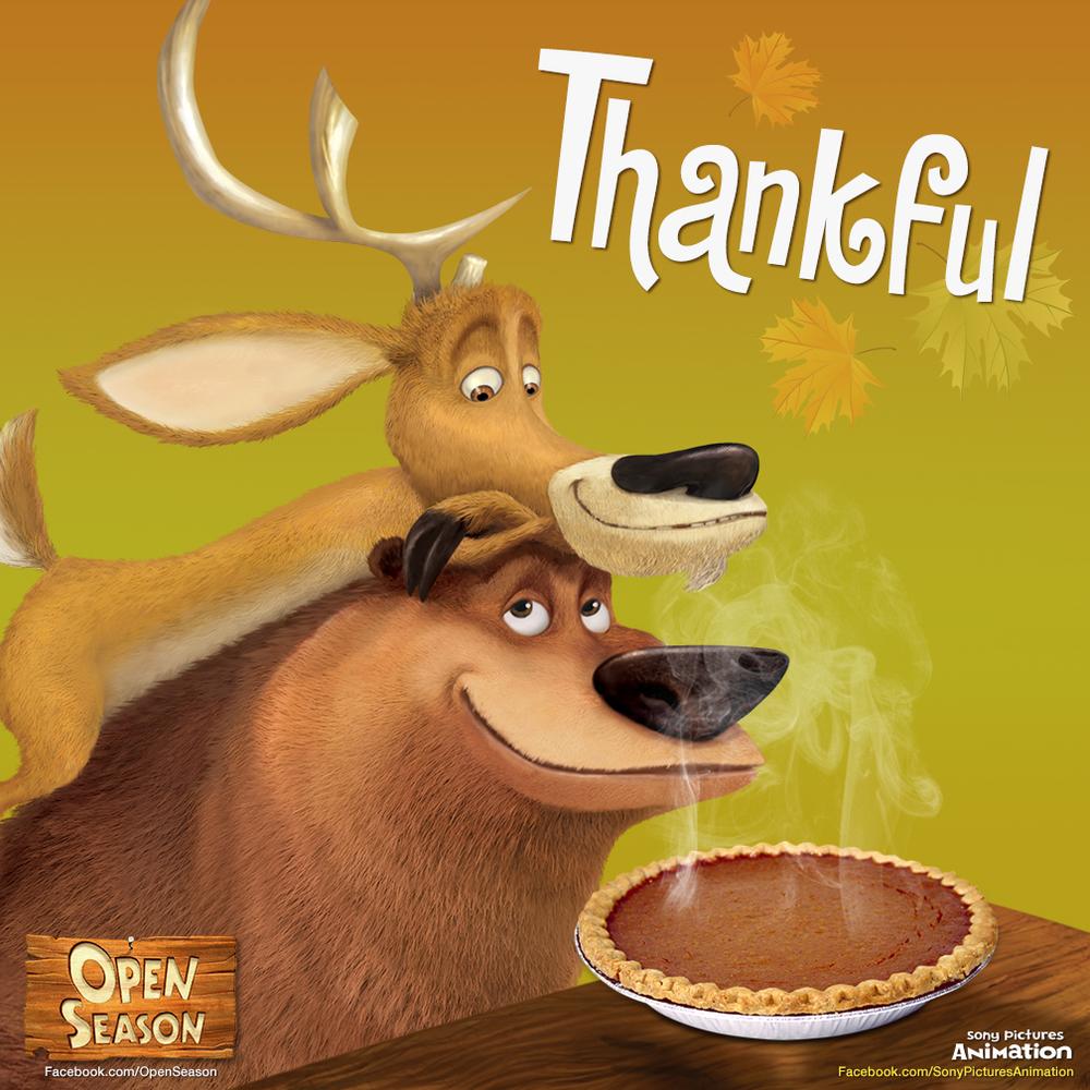 OpenSeason_thanksgiving.jpg