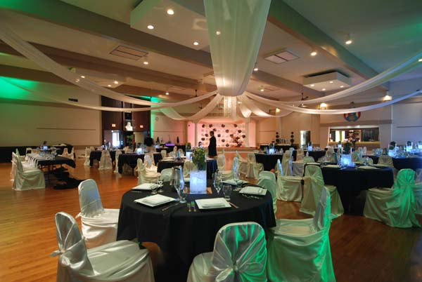 wedding-reception4.jpg
