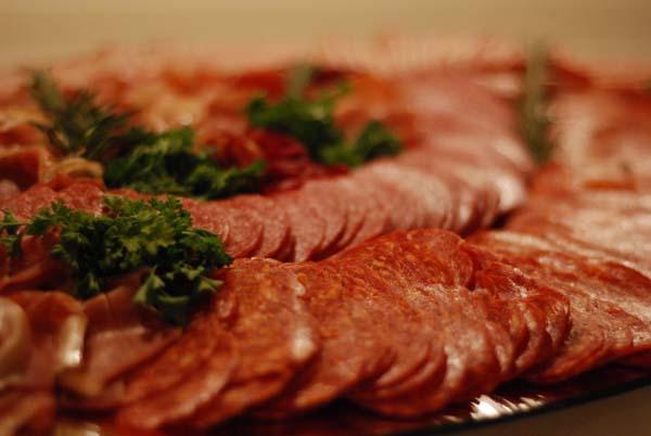 food-meat.jpg
