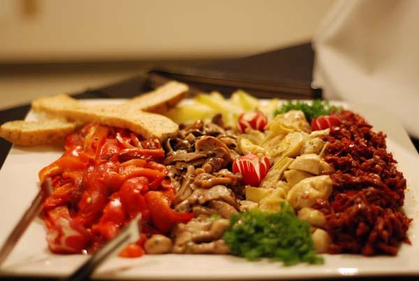 food-pasta.jpg