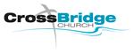 crossbridge_cmyk.png