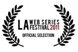 la_web_fest.jpg