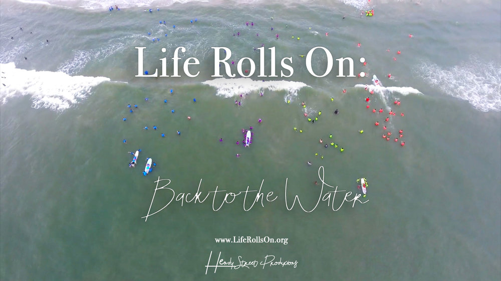 Life Rolls on Promo -2.jpg