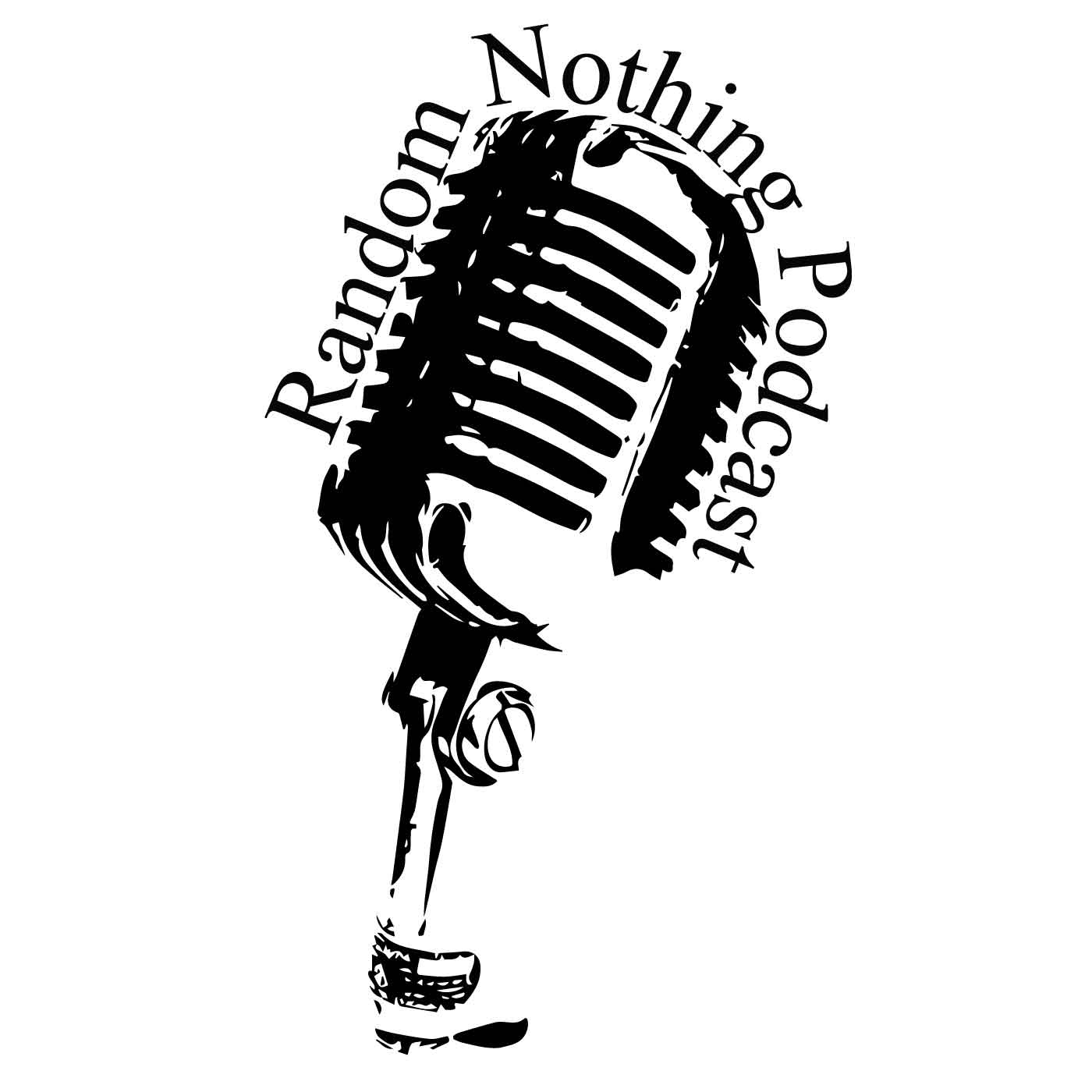 Random Nothing Podcast